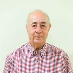 Jesús Álvarez Álvarez