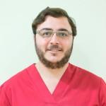 Dr. Carlos Álvarez Serrano