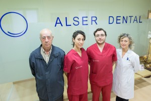 Alser Dental