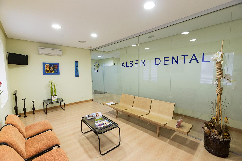 Alser Dental