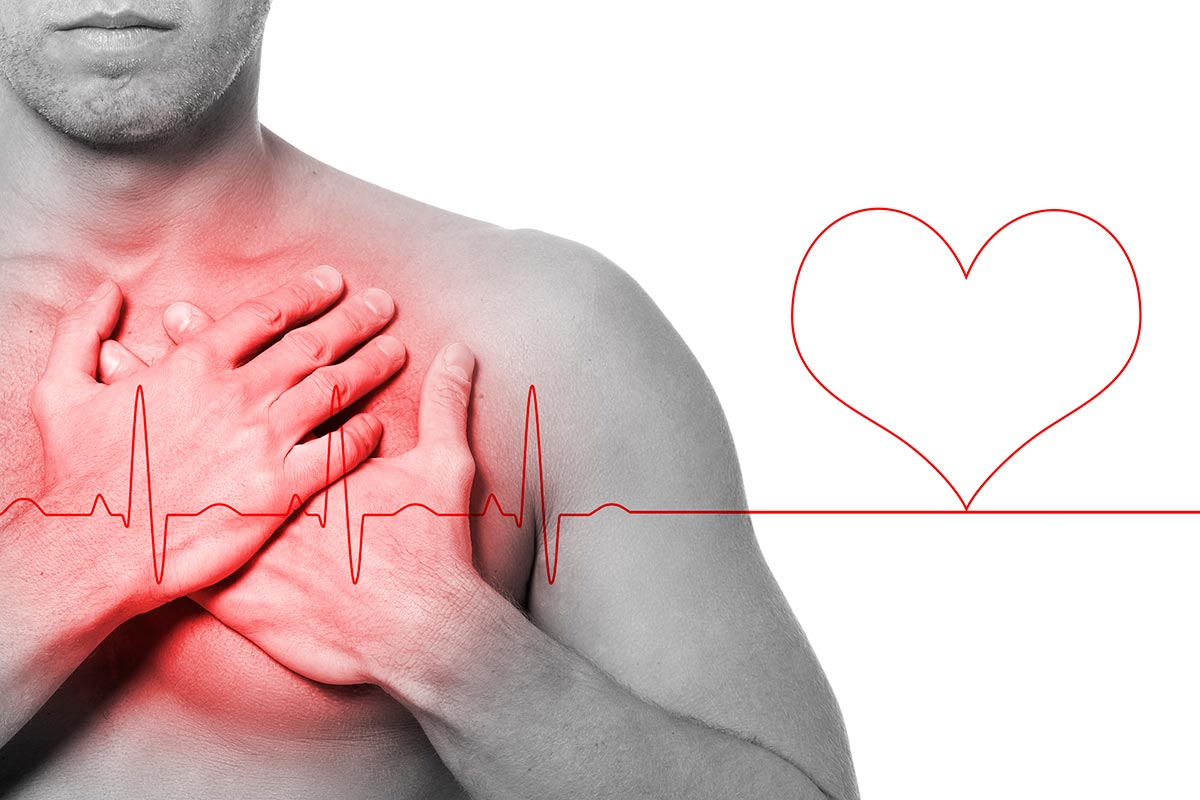 La higiene bucodental protege el corazón - ALSER DENTAL