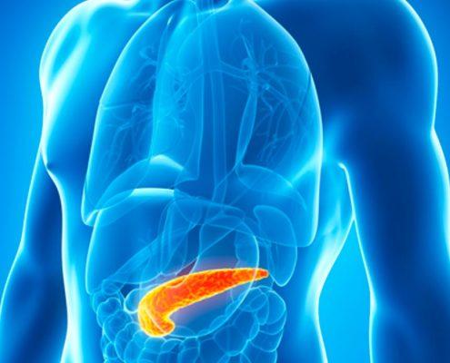 Las enfermedades bucales incrementan el riesgo de padecer cáncer de páncreas
