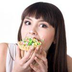 Cuatro trastornos provocados por una mala masticación