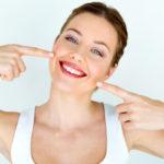 4 reglas básicas de la salud bucodental