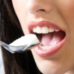 Alimentos que previenen las caries