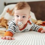 6 Consejos que mejoran la vida de tu bebé