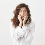 6 pasos para vencer el miedo al dentista